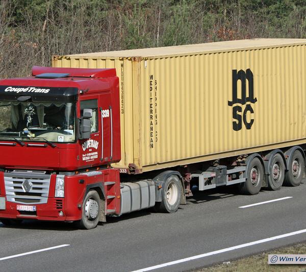 IMG-2879c-tf-CoupéTrans-NV,-Rijkevorsel-B-Renault
