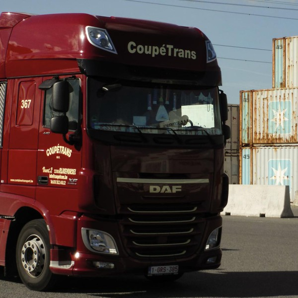 coupetrans-transport-2