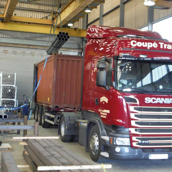 coupetrans-transport-4
