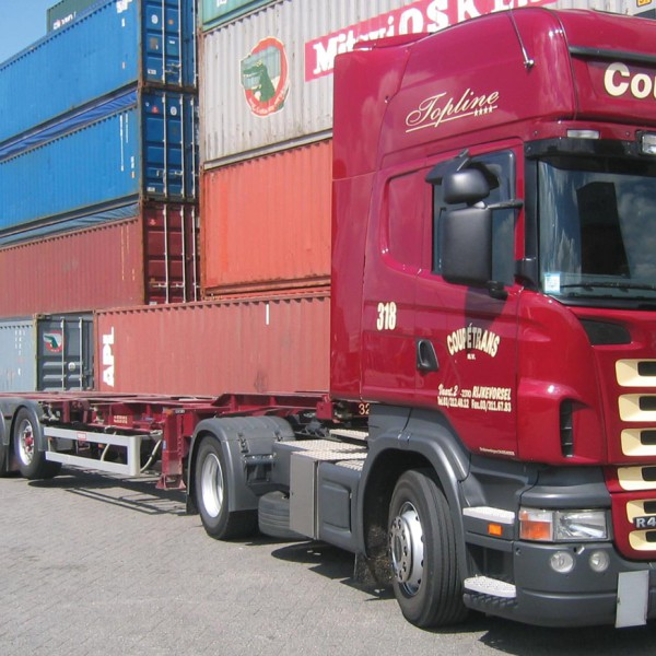 coupetrans-transport-5