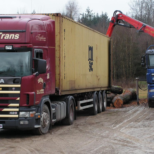 coupetrans-transport-6